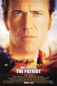 Patriot_promo_poster