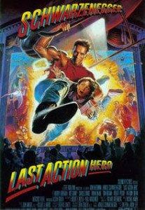 220px-Last_action_hero_ver2