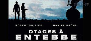 otages-a-entebbe_image-principale