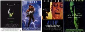 debate-abierto-la-saga-alien-original
